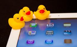N695_iPadnoaiconwomitumeruahirucyan500-thumb-260xauto-1686