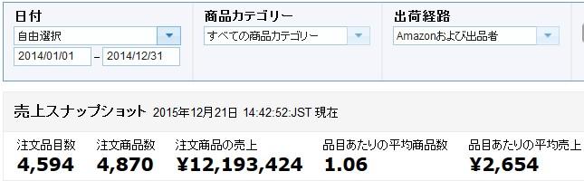 20151221_145819
